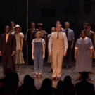 VIDEO: Go Inside the Shubert Theatre for Opening Night of TO KILL A MOCKINGBIRD!
