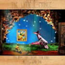 Utah Opera Stage New Production of Rachel Portman & Nicholas Wright's THE LITTLE PRINCE