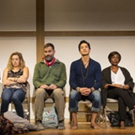 SMALL MOUTH SOUNDS Begins Feb. 16, Rachel Chavkin Directs