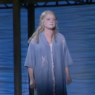 Exclusive: Kendra Kassebaum and Paolo Montalban Perform SOS in 5th Avenue's MAMMA MIA Video
