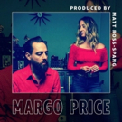 Amazon Music Announces 'Produced By' Series Photo