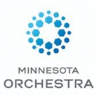 Minnesota Orchestra Announces 2018-19 Season Photo