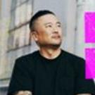 Chef Roy Choi's First TV Series BROKEN BREAD Premieres 5/15 Photo