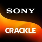 Sophomore Season of Sony Crackle's SNATCH Set to Debut with All 10 Episodes This September