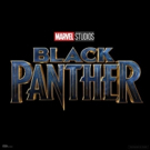 BLACK PANTHER Soundtrack Released Today! Photo
