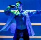 BWW Review: Can Can's ROMEO + JULIET Sizzles
