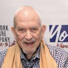 Harvey Schmidt, Legendary Composer of THE FANTASTICKS, 110 IN THE SHADE & More Dies at 88