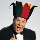 North Coast Rep Hosts AN EVENING OF LANGUAGE AND LAUGHTER WITH RICHARD LEDERER Photo