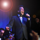 Sinatra Classics And Rat Pack Hits Return To Philly POPS Stage