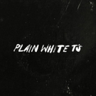 The Plain White T's HEY THERE DELILAH to Become a TV Series