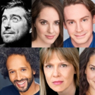 Hit Improv Show YOU & ME Returns to the Filament Theatre