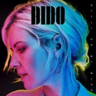 Dido Shares Acoustic Performance Video Of THANK YOU