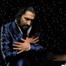 FOREVER TANGO WITH DIEGO EL CIGALA Comes to Teatro Mayor 2/5 Photo