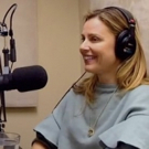 Exclusive Podcast: LITTLE KNOWN FACTS with Ilana Levine- Back with Cara Buono! Photo