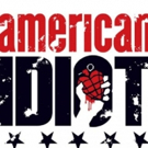 UM To Present Green Day's AMERICAN IDIOT