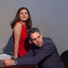 DISRUPTION Mines Dark Comedy Out of Collective #Metoo Moment in World Premiere at Z B Photo