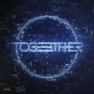 Third Party Release New Album 'TOGETHER' Photo