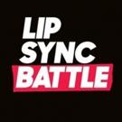 Paramount Network Renews LIP SYNC BATTLE