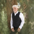 Michael McDonald Sets NYC Residency at Cafe Carlyle