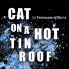 Cast Announced For San Jose Stage Company's CAT ON A HOT TIN ROOF