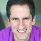 Cockpit In Court Brings Disaster! Creator And Author Seth Rudetsky To CCBC Essex, Jun Photo