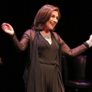 BWW Review: Valerie Perri Headlines BROADWAY AT THE GOOD THEATER