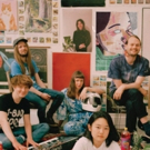 SUPERORGANISM Releases New Single REFLECTIONS ON THE SCREEN From Upcoming Self-Titled Album