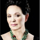 Adriana Barraza Joins Cast of PENNY DREADFUL: CITY OF ANGELS Photo