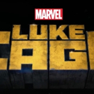 VIDEO: Netflix Unveils the Season Two Trailer & Release Date For Marvel's LUKE CAGE