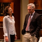 BWW Review: THE GOAT OR, WHO IS SYLVIA? Provides a Rich and Powerful Opening to the 91st Season at Berkshire Theatre Group