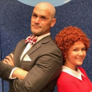BWW Review: ANNIE at Ralston Community Theatre is Family Fun