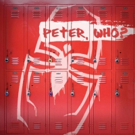 Unauthorized Spider-Man Parody, PETER, WHO? Comes To The NYMF