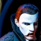 BWW Review: The Controversy Regarding LOVE NEVER DIES