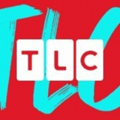 TLC Gets A Little Bit Country With New Series LITTLE LIFE ON THE PRAIRIE