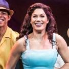 BWW Review: ON YOUR FEET Will Have You Dancing In Your Seat Photo