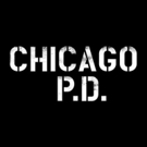 ION Media Acquires Broadcast Rights to CHICAGO P.D.
