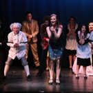 Registration Now Open For Spring Session Of Centenary Stage Company's Young Performer Photo