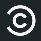 Comedy Central Finishes January As #1 Entertainment Network in Cable Across Total Day Among Millennial Men