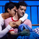 Breaking: HARVEY FIERSTEIN'S TORCH SONG, Starring Michael Urie, Will Transfer to Broadway This Fall!