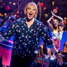 BWW Live Chats with ESCAPE TO MARGARITAVILLE's Lisa Howard!