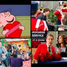 ABC Celebrates Love with Valentine's Day-Themed Programming Photo