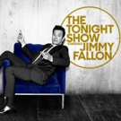 Scoop: Upcoming Guests on THE TONIGHT SHOW STARRING JIMMY FALLON, 2/8-2/14