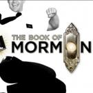 THE BOOK OF MORMON Returns to Albuquerque