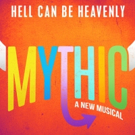 MYTHIC, An Immortal New Musical, Will Get Its World Premiere At Charing Cross Theatre Photo