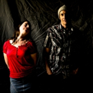 Undermain Theatre Hosts World Premiere of HOW IS IT THAT WE LIVE OR SHAKEY JAKE + ALI Photo