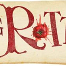 Broadway Hit SOMETHING ROTTEN! Comes To Wilmington March 7-10 Photo