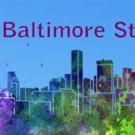 The Baltimore Symphonic Band Presents Baltimore Stories: In Concert