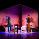 Photo Flash: Get A First Look at DANGEROUS HOUSE at The Williamstown Theatre Festival Photo