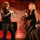 """BWW Previews: BROADWAY'S JANA ROBBINS AND HALEY SWINDAL BRING WE JUST MOVE ON�"""" THE SONGS OF KANDER AND EBB TO The Straz Center For The Performing Arts"""