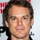 VIDEO: On This Day, February 1- Happy Birthday, Michael C. Hall!